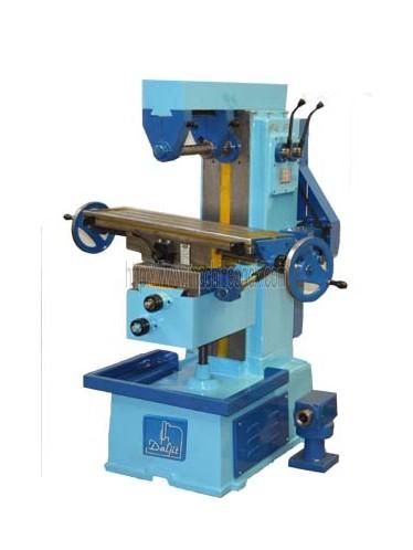 milling_machine